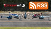 Just helicopters rss news feed