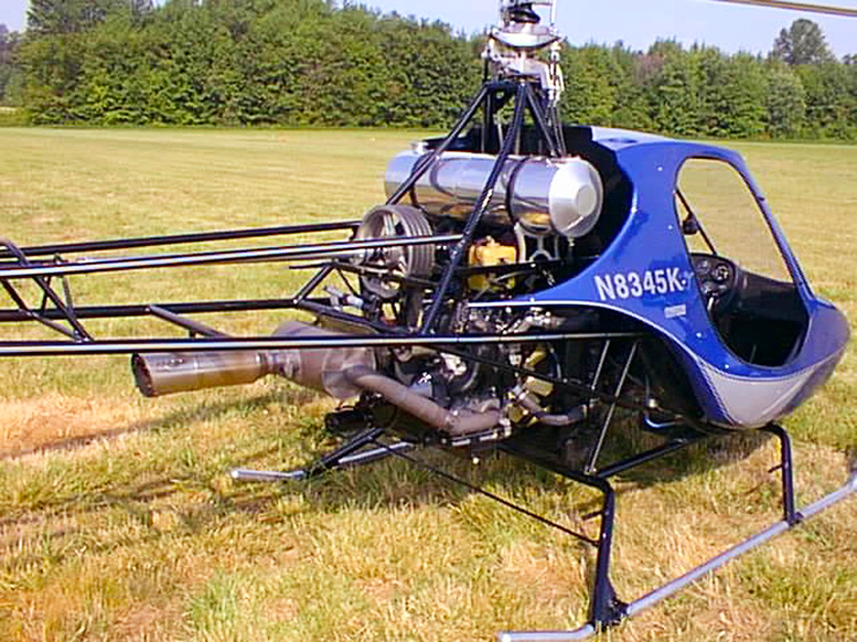rc turbine helicopter kits with Mazda Rotary Helicopter Engines on Worlds Largest Rc Chopper Is Probably Big Enough For A Very Short Pilot together with Micro Jet Turbine Engine moreover Watch likewise Watch besides Rc Jet Plane.
