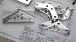 All about aluminum aluminium dural
