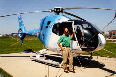 helicopter instructor tips