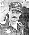 Brian Thomas pilot