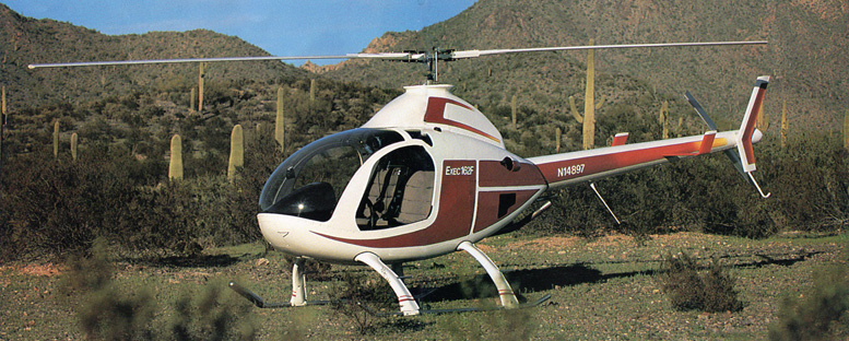 Rotorway-162-helicopter-review