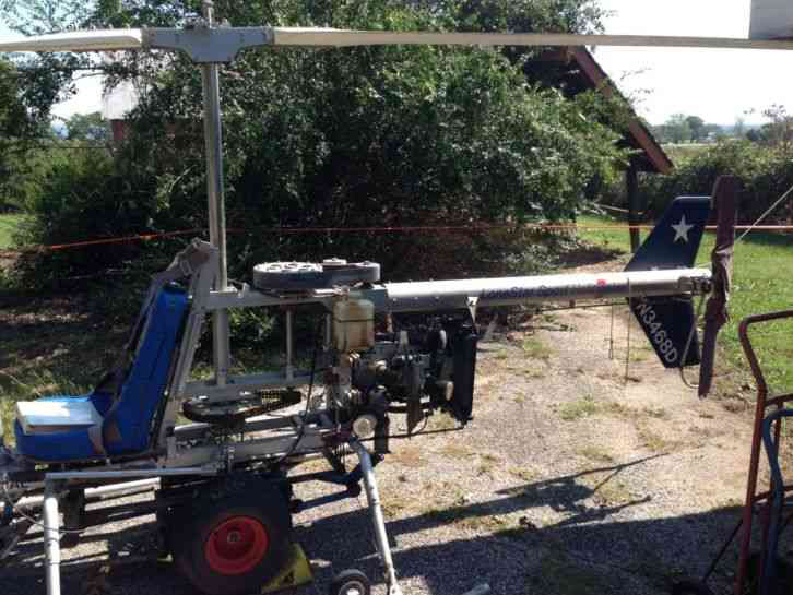 lonestar kit helicopter dolly
