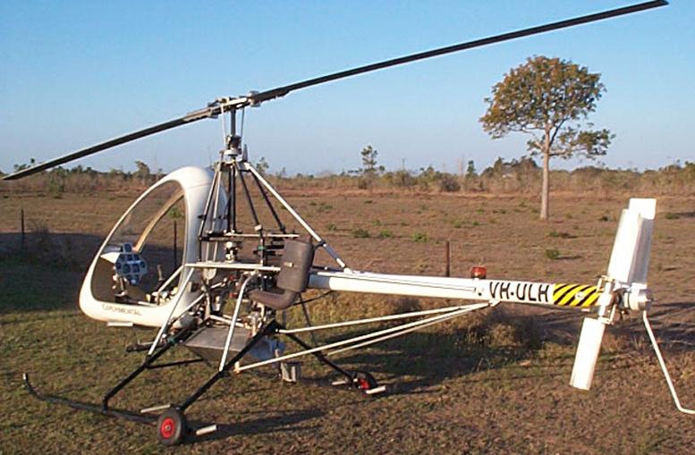 registered skytwister diy helicopter