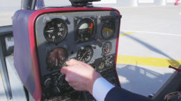 Aviation Electronics