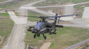 design of combat helicopters