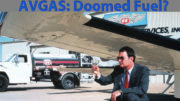 future of avgas