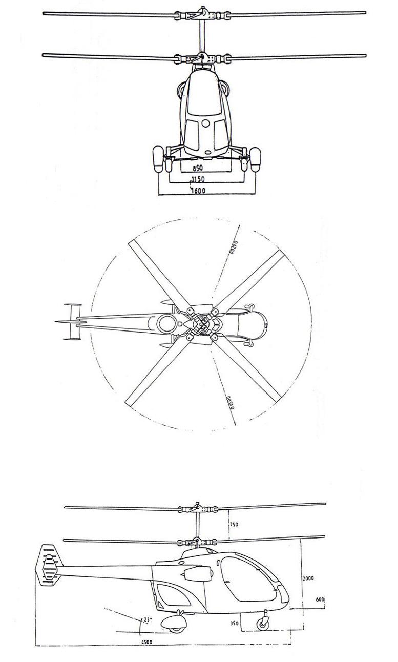 diora kx165 icepick