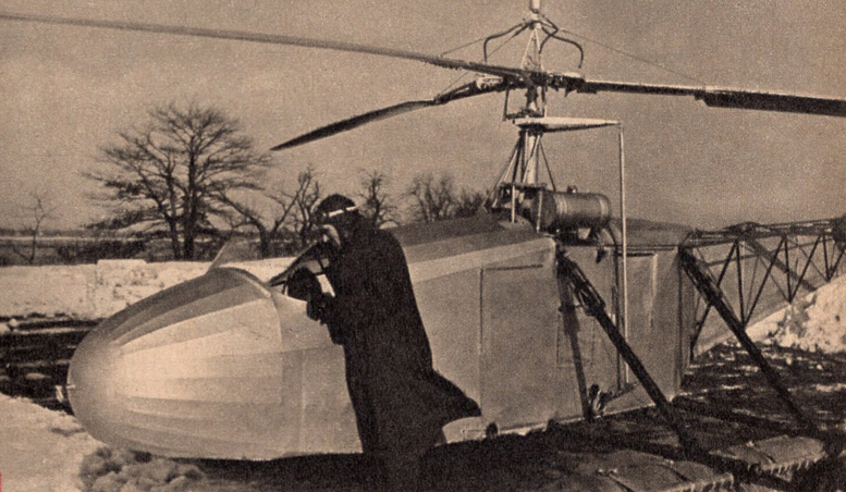 helicopter pilot charles l morris