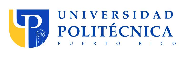 Polytechnic University Puerto Rico
