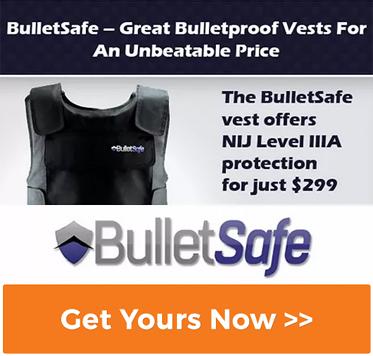 buy bulletproof vest online