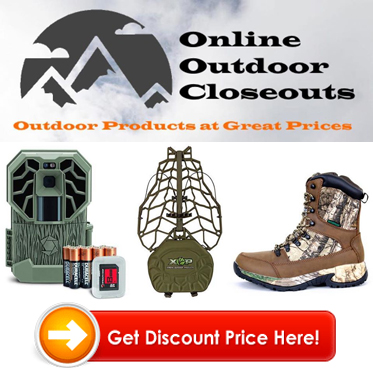 discount outdoor gear sale