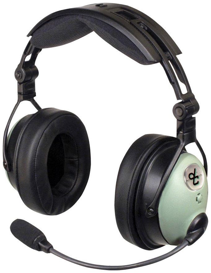 Buy dc one x headset for sale online cheap