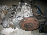 <h5>Suzuki SOHC 4 cylinder helicopter engine</h5>