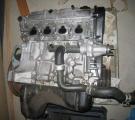 <h5>Suzuki G13-BB helicopter engine</h5>