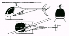 <h5>Dragonfly helicopter drawing</h5>