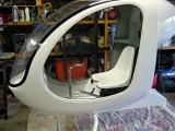 <h5>Homebuilt helicopter kit</h5><p></p>