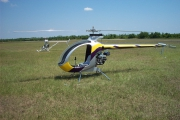 <h5>Mosquito Air Mosquito XEL kit helicopters</h5><p></p>