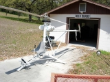 <h5>Mosquito Air helicopter completed</h5><p></p>
