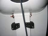 <h5>Helicopter twin fuel taps</h5><p></p>