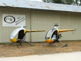 <h5>Mosquito helicopter factory</h5><p></p>