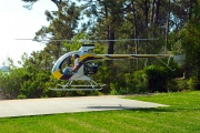 <h5>Mosquito helicopter hovering</h5><p></p>