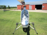 <h5>Mosquito helicopter narrow profile</h5><p></p>