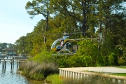 <h5>Mosquito kit helicopter take off flying</h5><p></p>