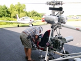 <h5>Personal helicopter kit</h5><p></p>