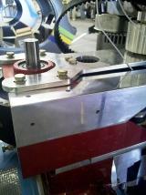 <h5>Starter side drive pulley slide plate</h5><p></p>