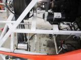 <h5>Subaru Scorpion helicopter modification</h5>