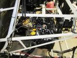 <h5>Subaru engine Rotorway Exec helicopter</h5>