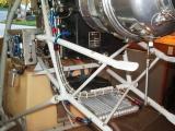 <h5>Turbine Rotorway Exec homebuilt helicopter</h5>