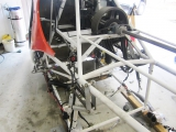 <h5>Scorpion 2 kit helicopter Subaru engine conversion</h5>