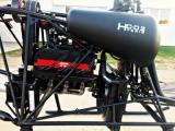 <h5>Hungarocopter helicopter engine option</h5>