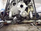 <h5>Subaru helicopter engine Hungaro</h5>