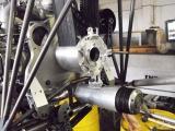 <h5>Subaru helicopter engine starter</h5>