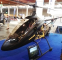 <h5>New Hungaro helicopter cabin</h5>