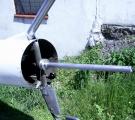 <h5>KR 1 NOTAR helicopter vent mechanics</h5>
