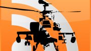 World Helicopter News
