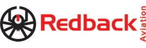 Redback Aviation