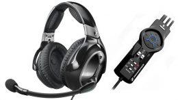 Buy Sennheiser S1 headset cheap online