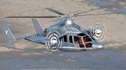 Eurocopter X3