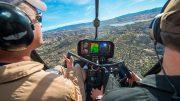 Homebuilt helicopter flight YouTube videos