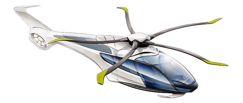 Kit helicopter manufacturers