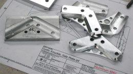 All about aluminum aluminium dural