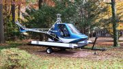 scorpion 2 helicopter kit