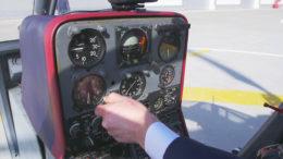 Aviation Electronics
