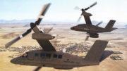 Bell Boeing V-280 Valor