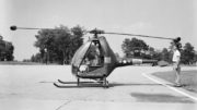ram jet helicopters